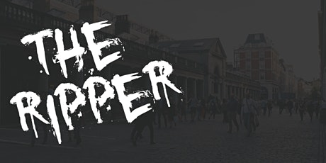Jack the Ripper Mystery - Ladies Event in Historic Sanford tickets