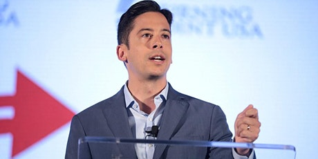 Michael Knowles tickets