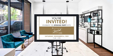 SkinCeuticals SkinLab by Maffi Plastic Surgery Grand Opening tickets