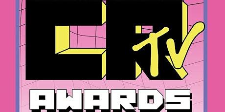 CRTV Awards tickets