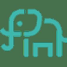 First Code Academy logo