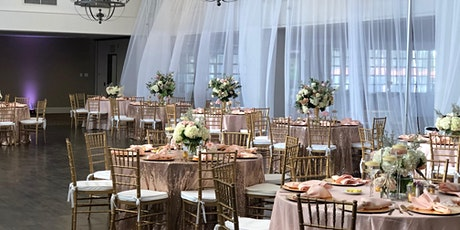 Brookhaven Country Club Bridal Open House tickets