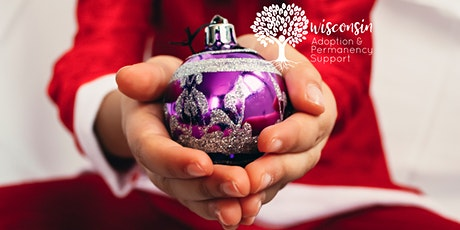 Parent/Child Event! Making Holiday Ornaments: Manitowoc tickets