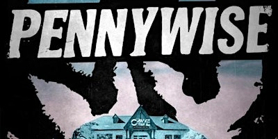 Pennywise – 2nd Day Now Available!
