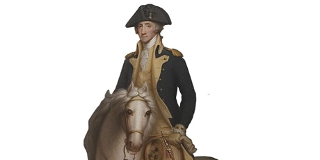 Collectors' Day George Washington Remembered: An Enduring Legacy in America tickets