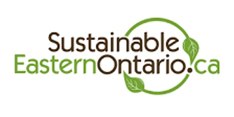 Sustainability Industry - Information Session tickets