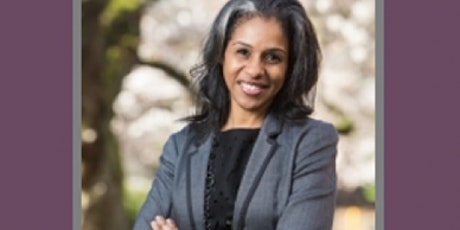 Embracing Race: Tips for Raising Anti-Racist Children by Dr. Janine Jones tickets
