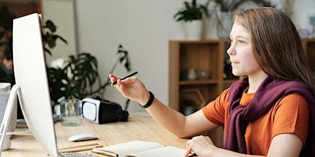 Teacher Workshop - Teaching for viva voce exams tickets