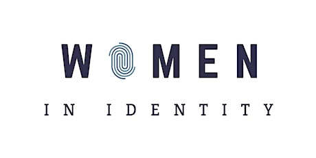 Women In Identity: Virtual DC/NoVa Meetup 2021 hosted by Capital One tickets