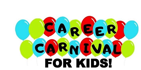 Career Carnival for Kids tickets