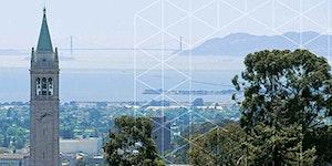 BERC Cleanweb Hackathon 3.0