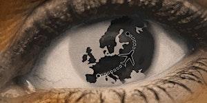 """Presentación """"El ojo de la serpiente"""""""
