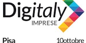 Digitaly PISA
