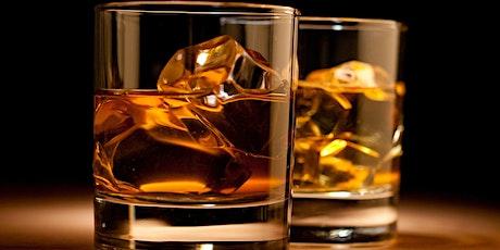 Introduction to Yamato Japanese Whiskey tickets