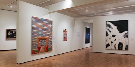 Fall 2021 Krannert Art Museum Reservations   University of Illinois tickets