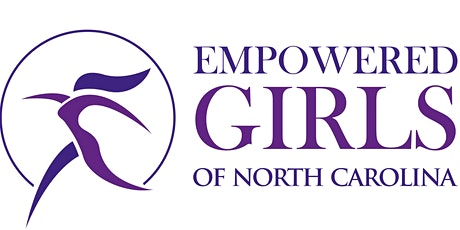 Teen Table Talk Hosted by Empowered Girls Of NC tickets