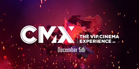 Fusion World Dance and Music Concert Premiere at CMX tickets