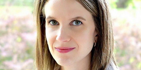Caitlin Petre Book Launch: All the News that's Fit to Click tickets