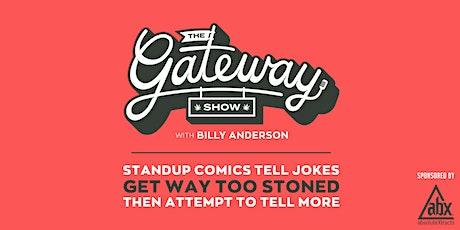 Gateway Show - Santa Rosa tickets