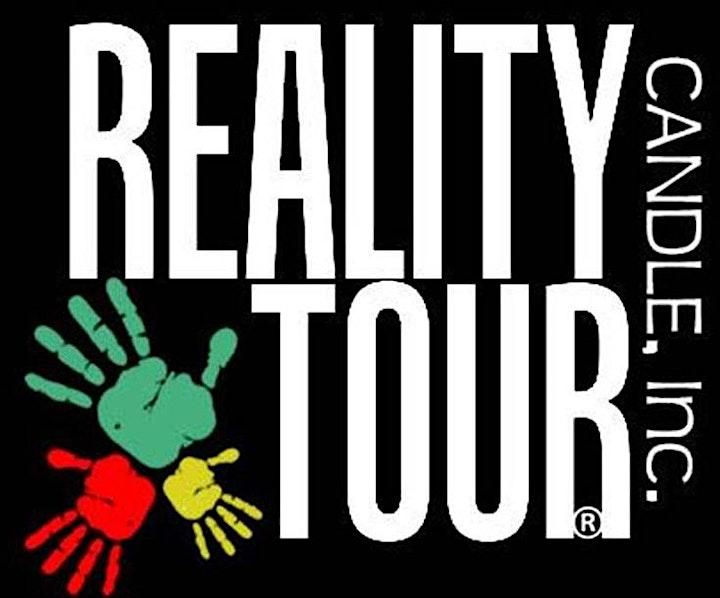 Belle Vernon Area Reality Tour image