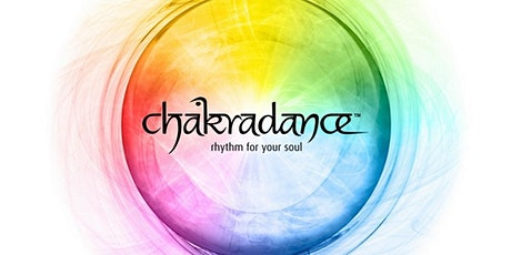 Chakradance with Bianca - Awakening Series Introduction Workshop tickets