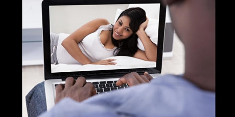 Online Single Christians Speed Dating (Ages 23-35) tickets
