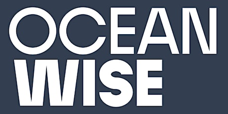 #be Oceanwise – Solutions to stop EPS/XPS marine litter tickets