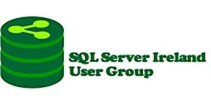 When good SQL Design goes bad