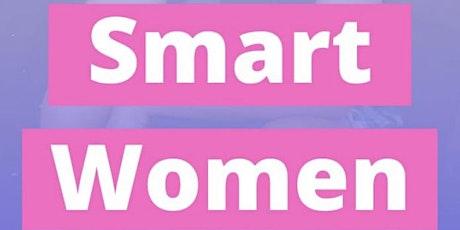 Women 2 Women In Biz Empowerment Workshop tickets