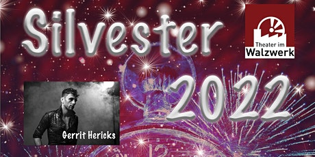 Silvestershow - The best of Musical Songs & magic Tickets
