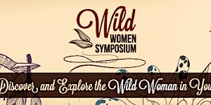 Wild Women Symposium - Spring 2016