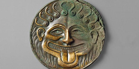 Remaking a Monster: Medusa from Antiquity to Today tickets
