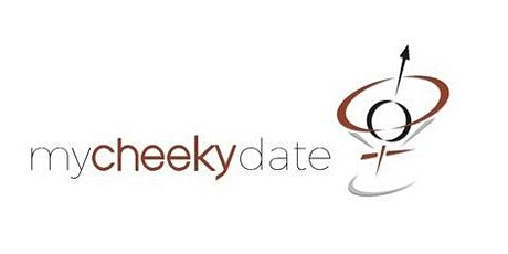 Charlotte Singles Events   Speed Dating in Charlotte   Fancy A Go? tickets