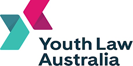 Issues in the Workplace for Nepalese Australians - Youth Law Australia tickets