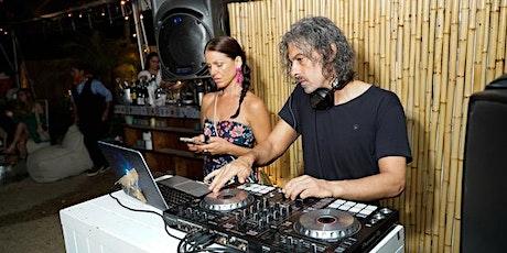 DJ Sava Live at Juniper Every Friday at The Bar tickets