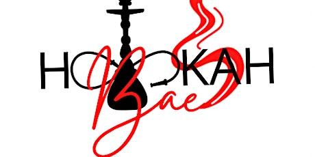 HookahBae Lounge Grand Opening tickets