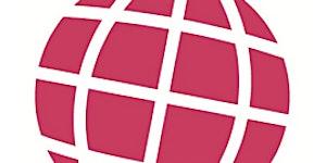 Praktiske verktøy og råd for arbeid med CSR