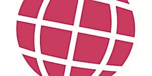 Hva er fremtiden for CSR Norge nettverket?