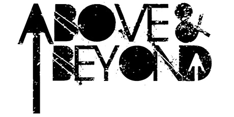 Above & Beyond Conference Presents: AWAKEN tickets