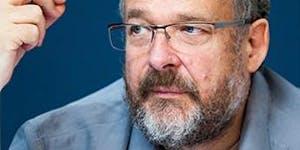 Elmar Mock: Taking the Plunge — The Art of...