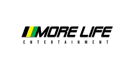 MORE LIFE presents 1st Annual Thanks For LIFE Event tickets