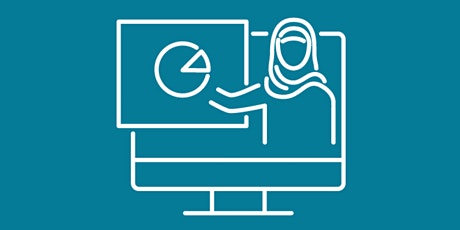 CPD Legal Research eLearning Units: Case Law and Legislation bilhetes