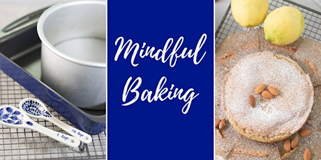 Mindfulness in the Kitchen tickets