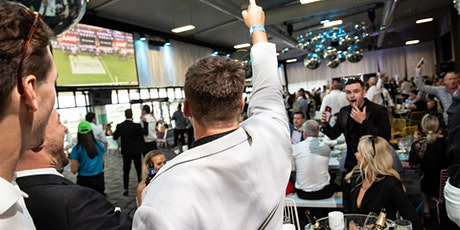 Chandon Garden Spritz presents Melbourne Cup 2021 - The Event Centre tickets