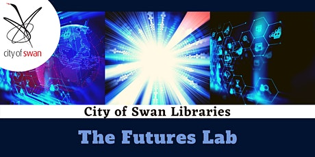 The Futures Lab (Midland) tickets