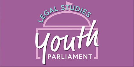 Senior Leaders - Youth Parliament, Friday 8th October 2021 tickets