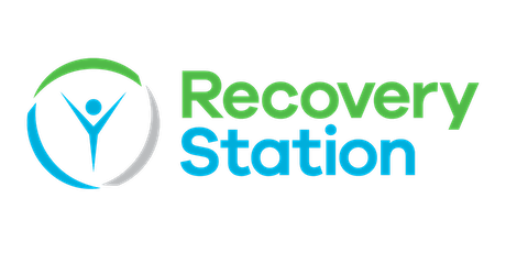 [PRIVATE] Recovery Station (TriviaOz) tickets
