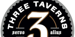 Seed Kitchen & Bar and Three Taverns Beer Dinner