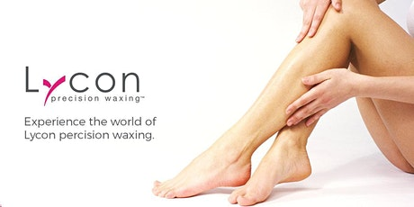 The Art of Waxing Workshop (Face & Body) tickets