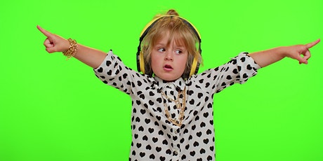 An ADF families event: Dance party,  Canberra, Bandiana, Shoalhaven & Wagga tickets